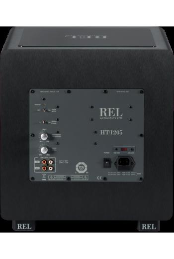 REL HT1205
