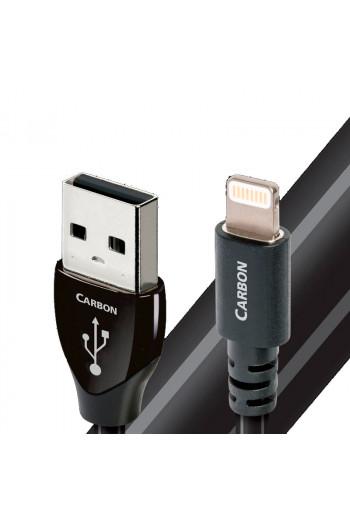 Lightning to USB-A