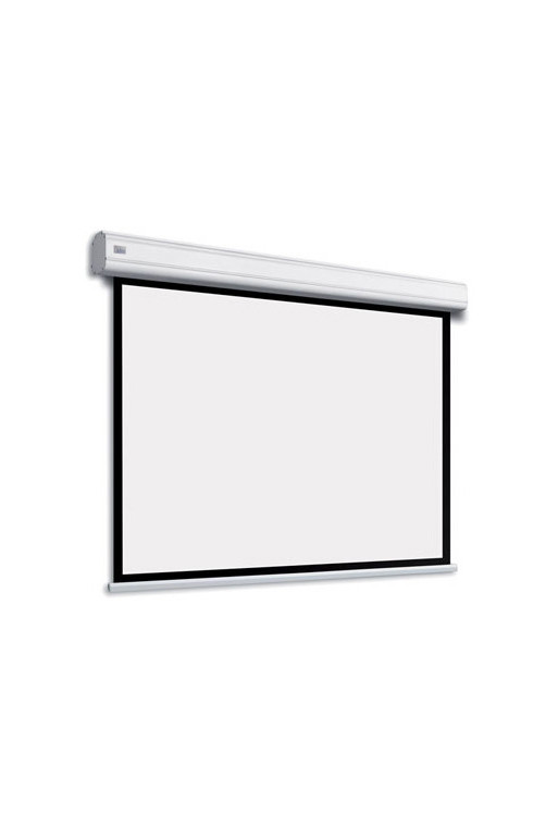 Adeo Professional Reference White 263x148