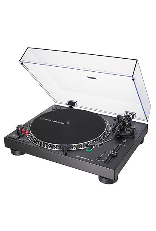 Pro-ject ESSENTIAL III OM10