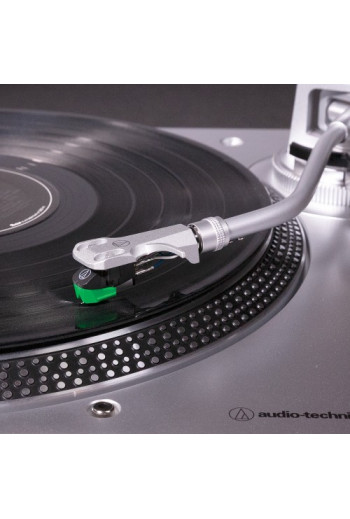 Audio-Technica AT-LP120X USB