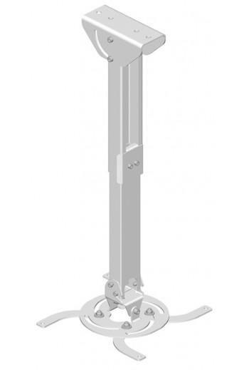 KSL настінно-стельовий кронштейн для проекторів CMPR-4-60