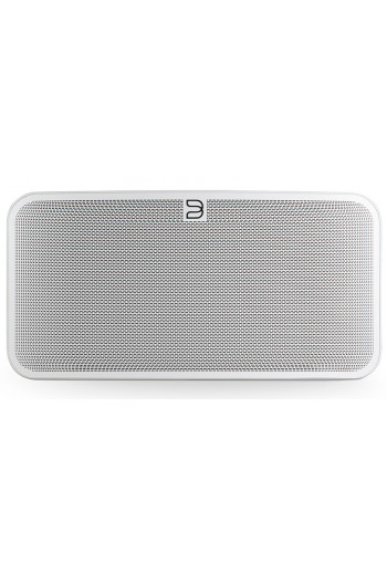 Bluesound PULSE MINI 2i Wireless Streaming Speaker