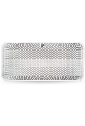 Bluesound PULSE 2i Wireless Streaming Speaker