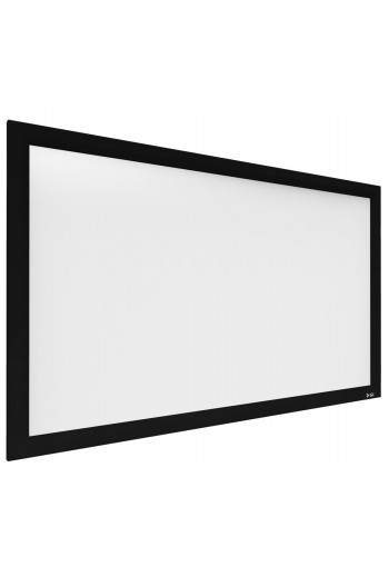 Screen Innovations 3 Fixed