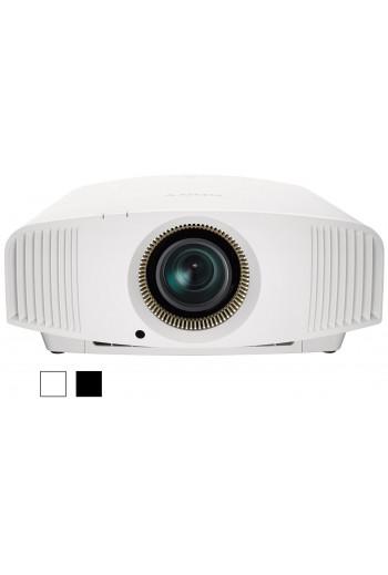 Sony VPL-VW590ES White