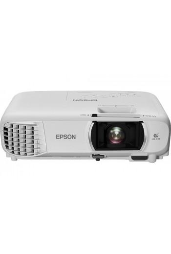 Epson EH-TW710