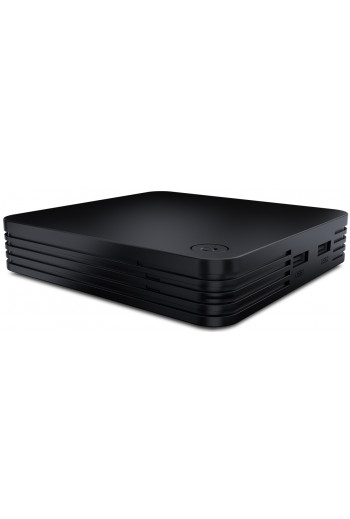 Dune HD SmartBox 4K