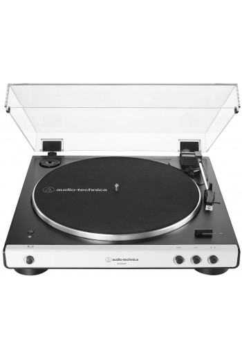 Audio-Technica AT-LP60X Bluetooth