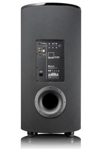 SVS PC-2000 PRO