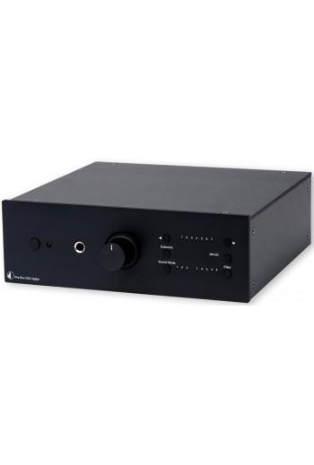 Pro-Ject Pre Box DS2 Digital
