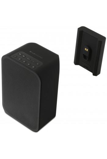Bluesound BP100 Battery Pack for Pulse Flex Black