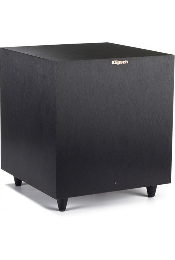 Klipsch Reference R-8SW CE