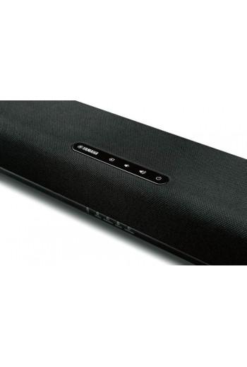 Yamaha SR-C20A Black