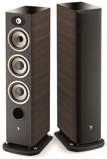 Focal Aria 926 Noyer