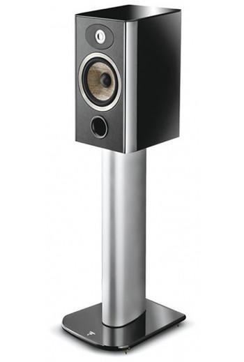 Focal ARIA S 900