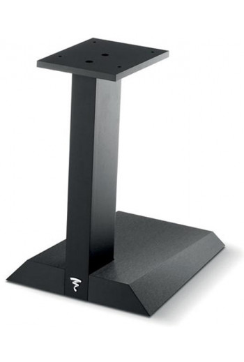 Focal Stand for Chora 806