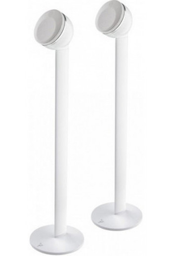 Focal Dоme Stands PACK 2