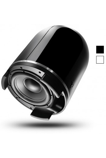 Focal Sub DOME Black