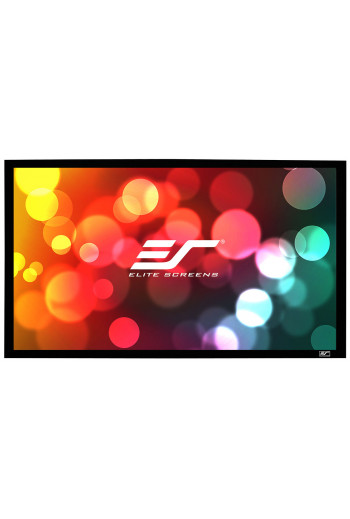 Elite Screens ER110WH1