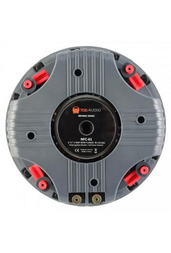 TDG Audio NFC-61