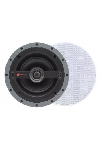 TDG Audio NFC-81