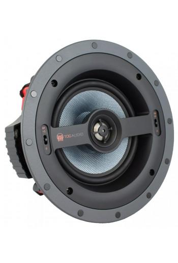TDG Audio NFC-83