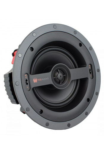 TDG Audio NFC-61A