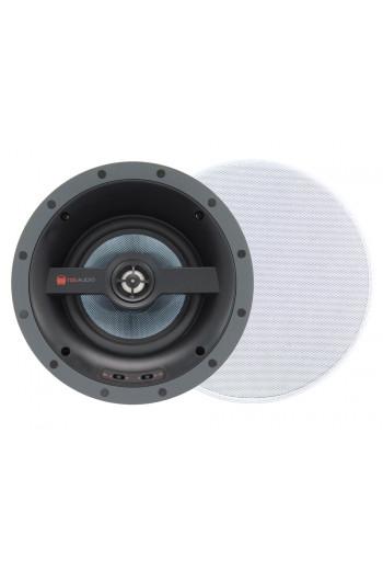 TDG Audio NFC-63A