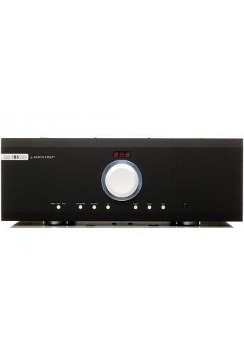 Musical Fidelity M6si-500 Black