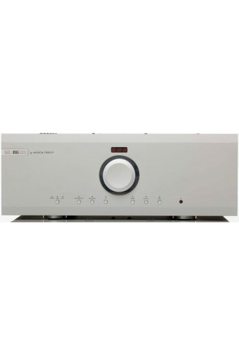 Musical Fidelity M6si-500