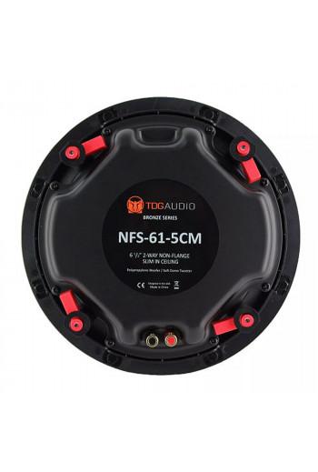 TDG Audio NFS-61-5CM