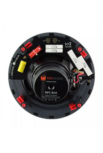 TDG Audio NFC-81A