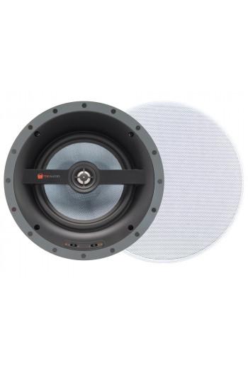 TDG Audio NFC-83А