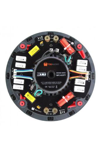 TDG Audio NFC-61SST