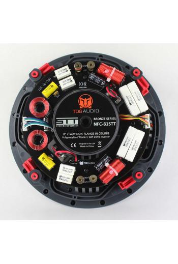 TDG Audio NFC-81SST