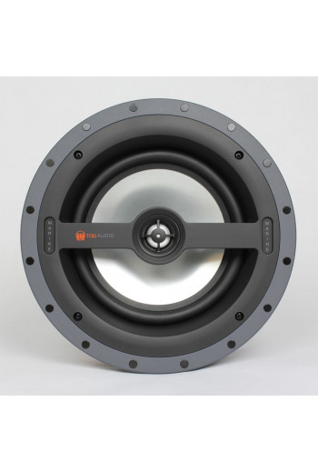 TDG Audio NFC-82M