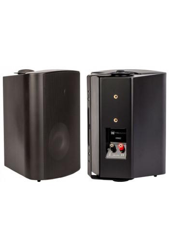 TDG Audio OD-62 B