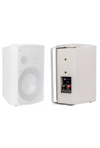 TDG Audio OD-62 W/OD-62 B
