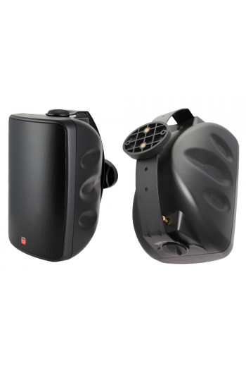 TDG Audio OS-62TB