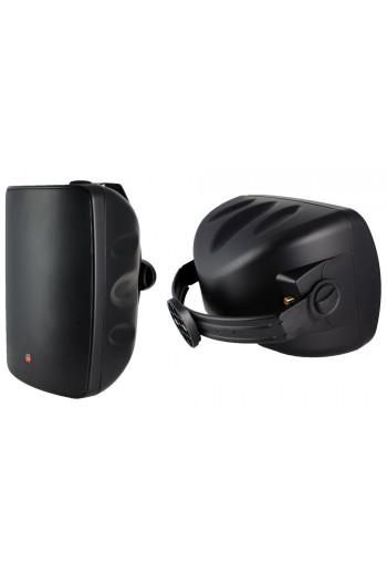TDG Audio OS-82TB
