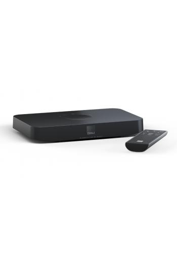 DALI Sound Hub Compact