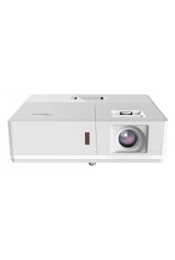 Optoma ProScene ZH506e