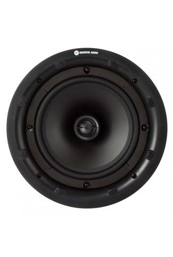 Monitor Audio Pro 80