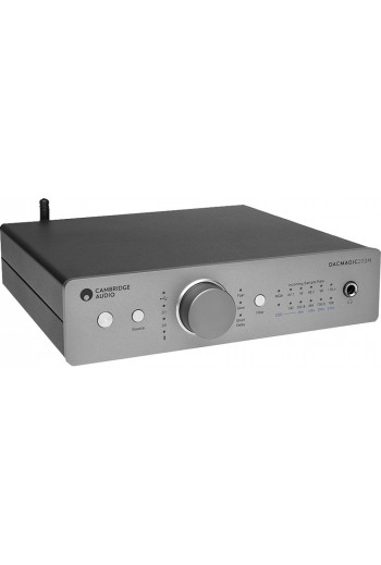 Cambridge Audio DacMagic 200M