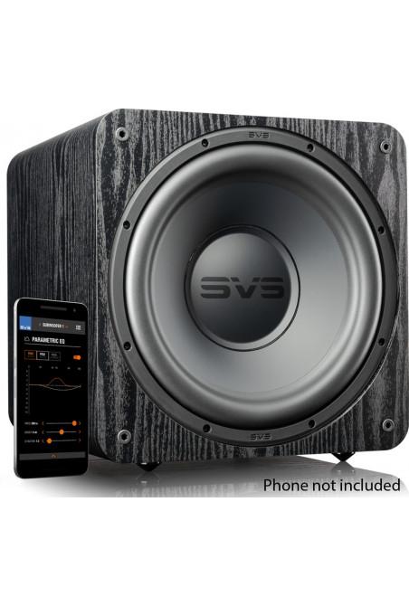 SVS SB-1000 Pro Black