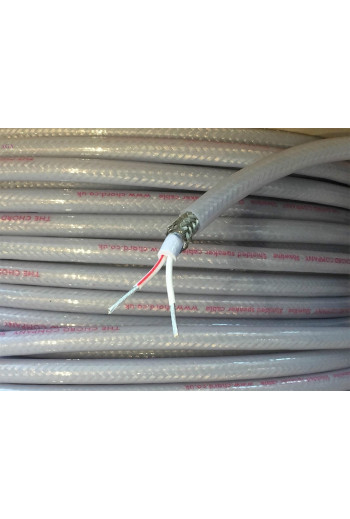 CHORD ShawlineX Speaker Cable