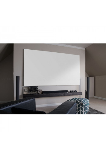 Elite Screens AR120WX2