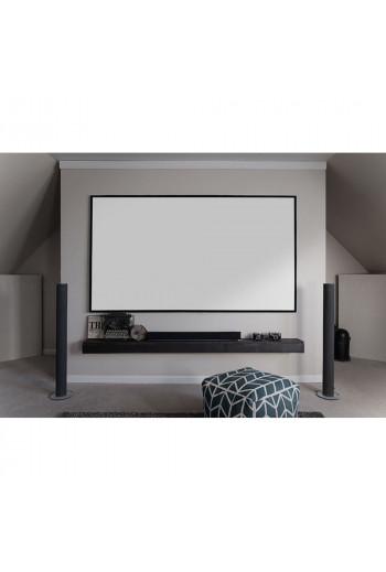 Elite Screens AR150WX2