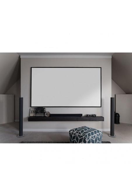 Elite Screens AR200WX2
